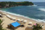 Pantai Balangan Bali