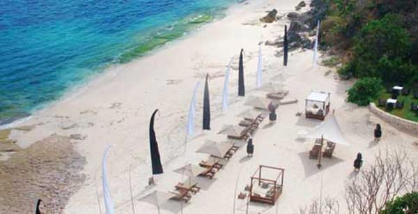 Pantai Karma Bali