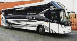 PO 57 TRANS