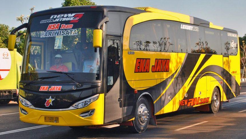 PO Eka Jaya