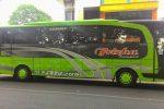 PO Frizha Transport