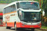 PO Harapan Jaya Kediri