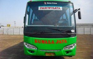 PO Kumala Jaya