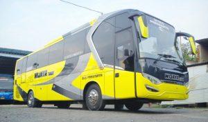 PO Wijaya Tour