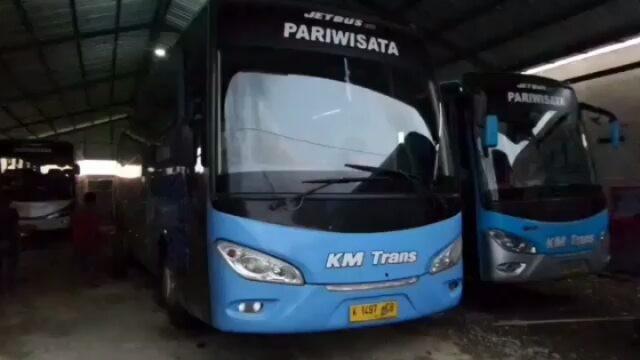 KM Trans