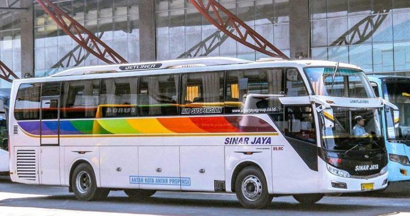 PO Sinar Jaya