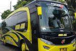 PO Agung Jaya