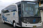 PO Ratna Transport