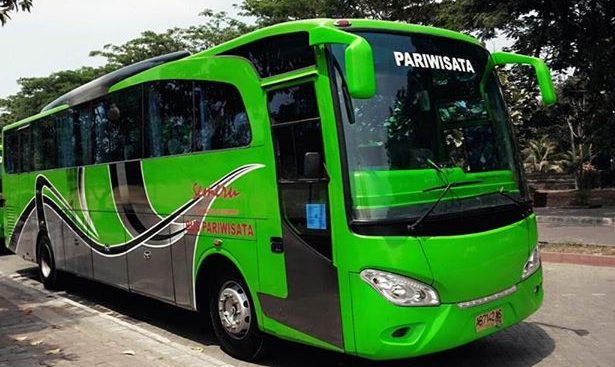 PO Semeru Yogyakarta
