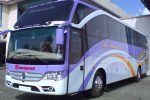 po ramayana indotransport